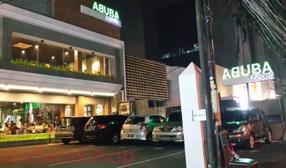 Abuba 1
