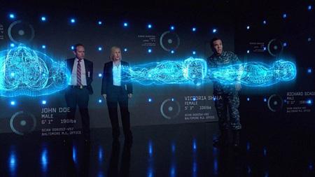 CSI Cyber14