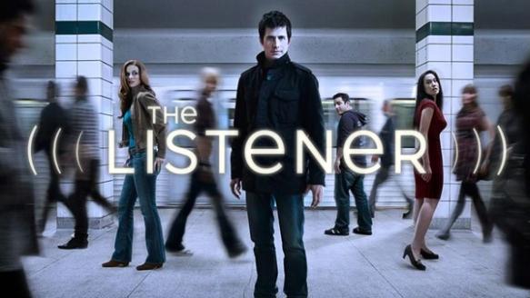 Listener1