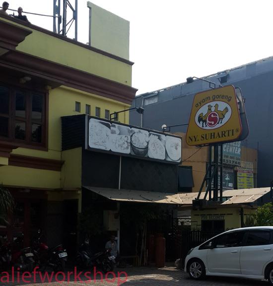 Suharti 1