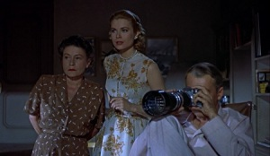 Rear Window 2