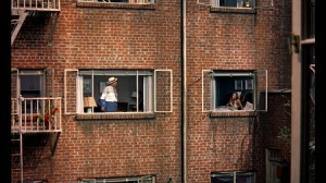 Rear Window 4