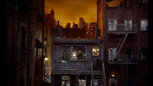 Rear Window 5