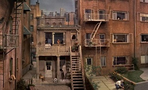 Rear Window 6
