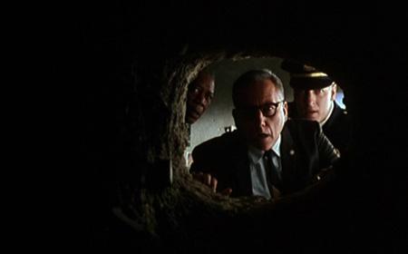 The Shawshank Redemption 4
