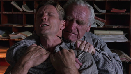 The Shawshank Redemption 6