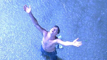 The Shawshank Redemption 7