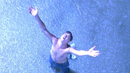 The Shawshank Redemption 7