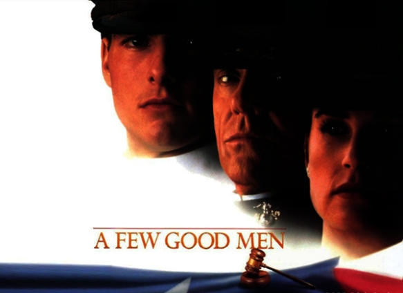 A Few Good Men 1