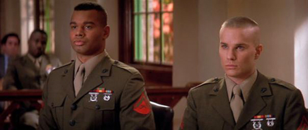 A Few Good Men 6
