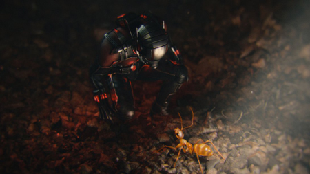 Ant-Man 12