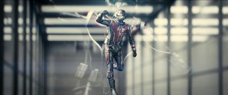 Ant-Man 15
