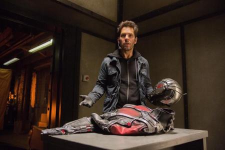 Ant-Man 18