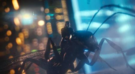 Ant-Man 20
