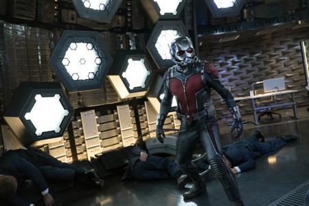 Ant-Man 21