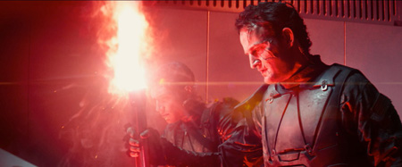 Terminator Genisys 11