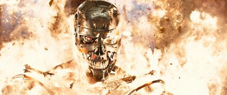 Terminator Genisys 12