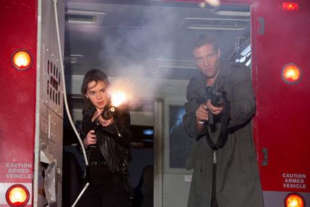 Terminator Genisys 14