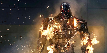 Terminator Genisys 15