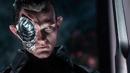 Terminator Genisys 18