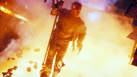 Terminator Genisys 19