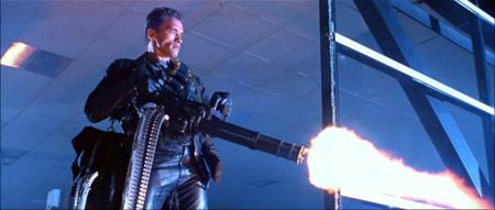 Terminator Genisys 20