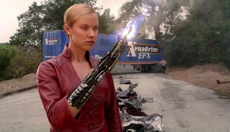 Terminator Genisys 21