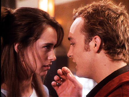 Can't Hardly Wait 10