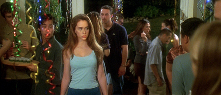 Can't Hardly Wait 8