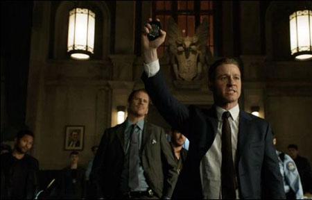 Gotham 6