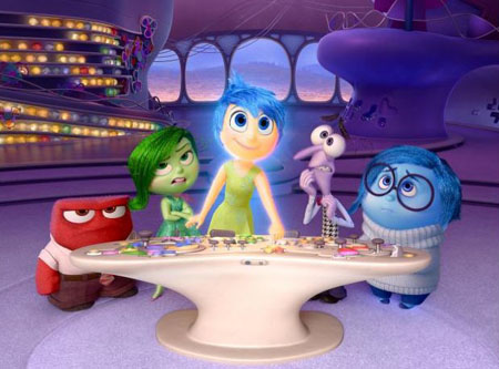 Inside Out 11