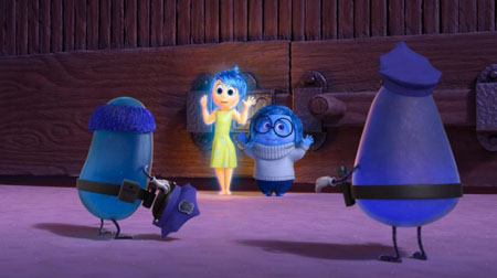 Inside Out 12