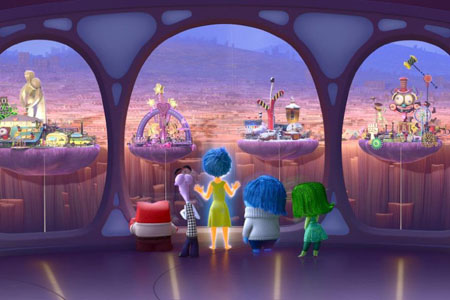 Inside Out 13