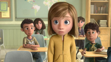 Inside Out 6