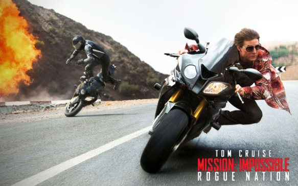 Rogue Nation 1