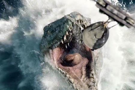 Jurassic13