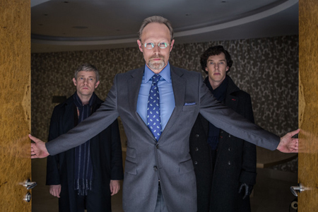 Sherlock10