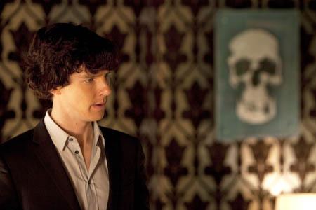 Sherlock2