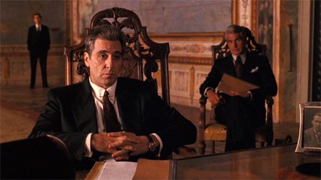 Godfather3 4