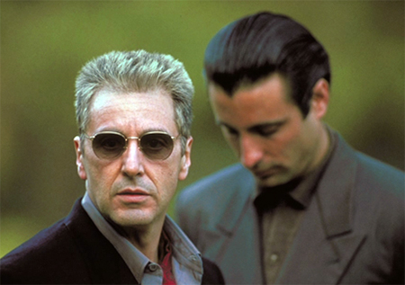 Godfather3 5