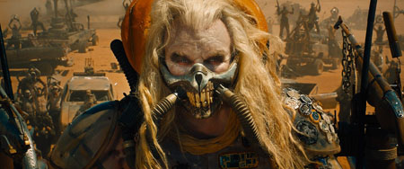 Mad Max 19