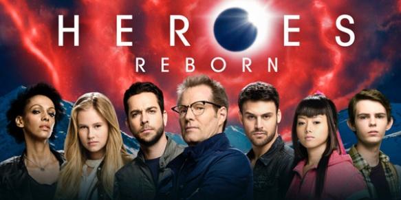 Heroes 02