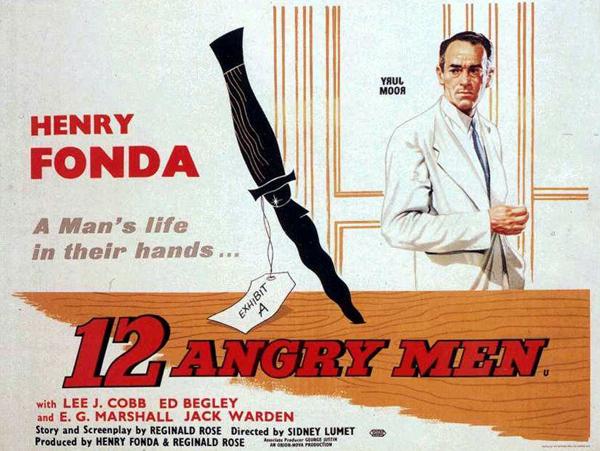 12AngryMen1