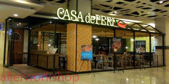 CasadePeri1