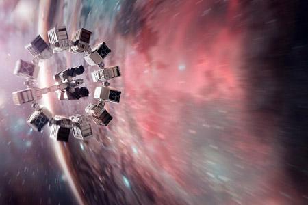 Interstellar6