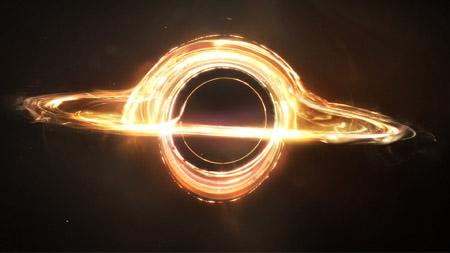 Interstellar7