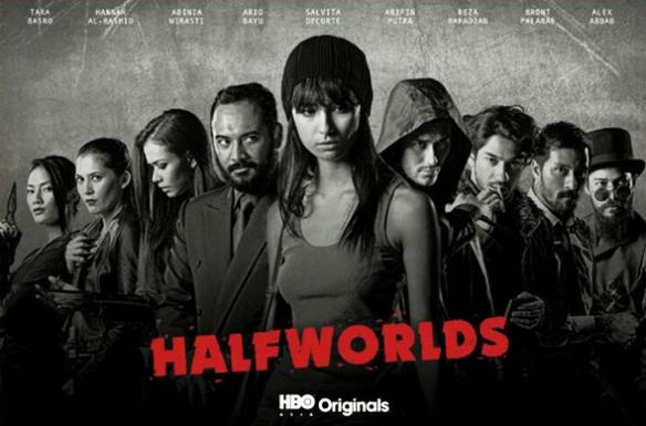 Halfworlds1
