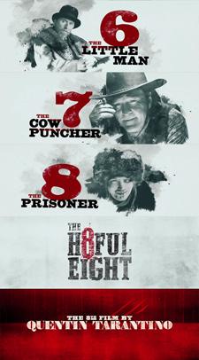 Hateful Eight 10