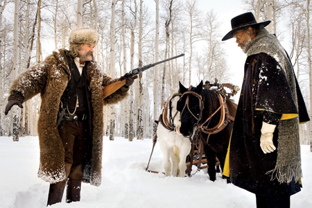 Hateful Eight 5