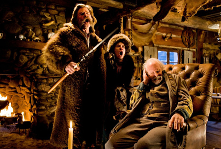Hateful Eight 7